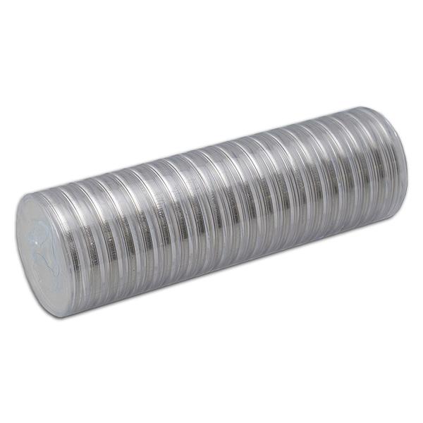 Lunar Pig - Perth Mint 1 Oz .9999 Fine Silver thumbnail