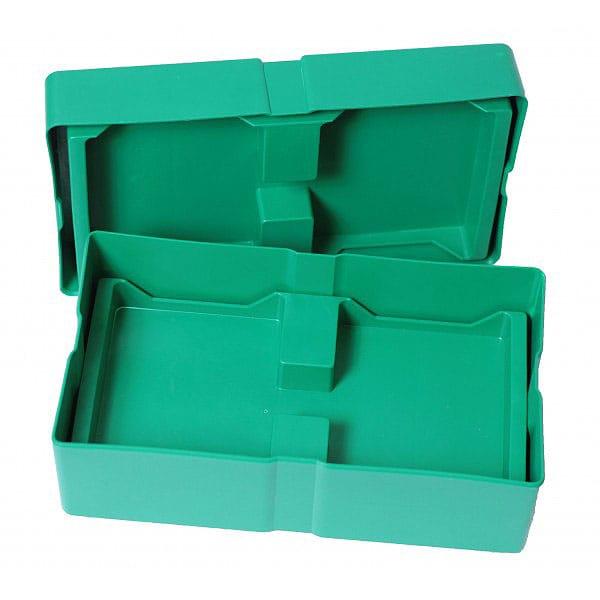 US Mint Monster Box - Empty thumbnail