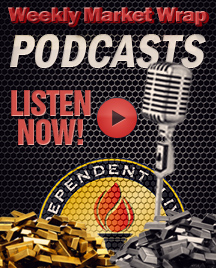Precious Metals Podcast