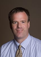 Clint Siegner, Co-Directory of Money Metals Exchange