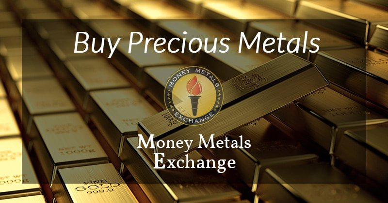 best selling precious metals riding - 800×420