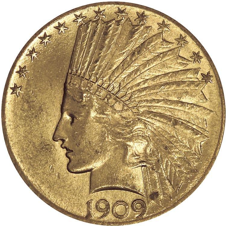 Money Metals Exchange Bullion Specials Cheap Gold Amp Silver