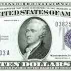 10 dollar silver certificate value featured