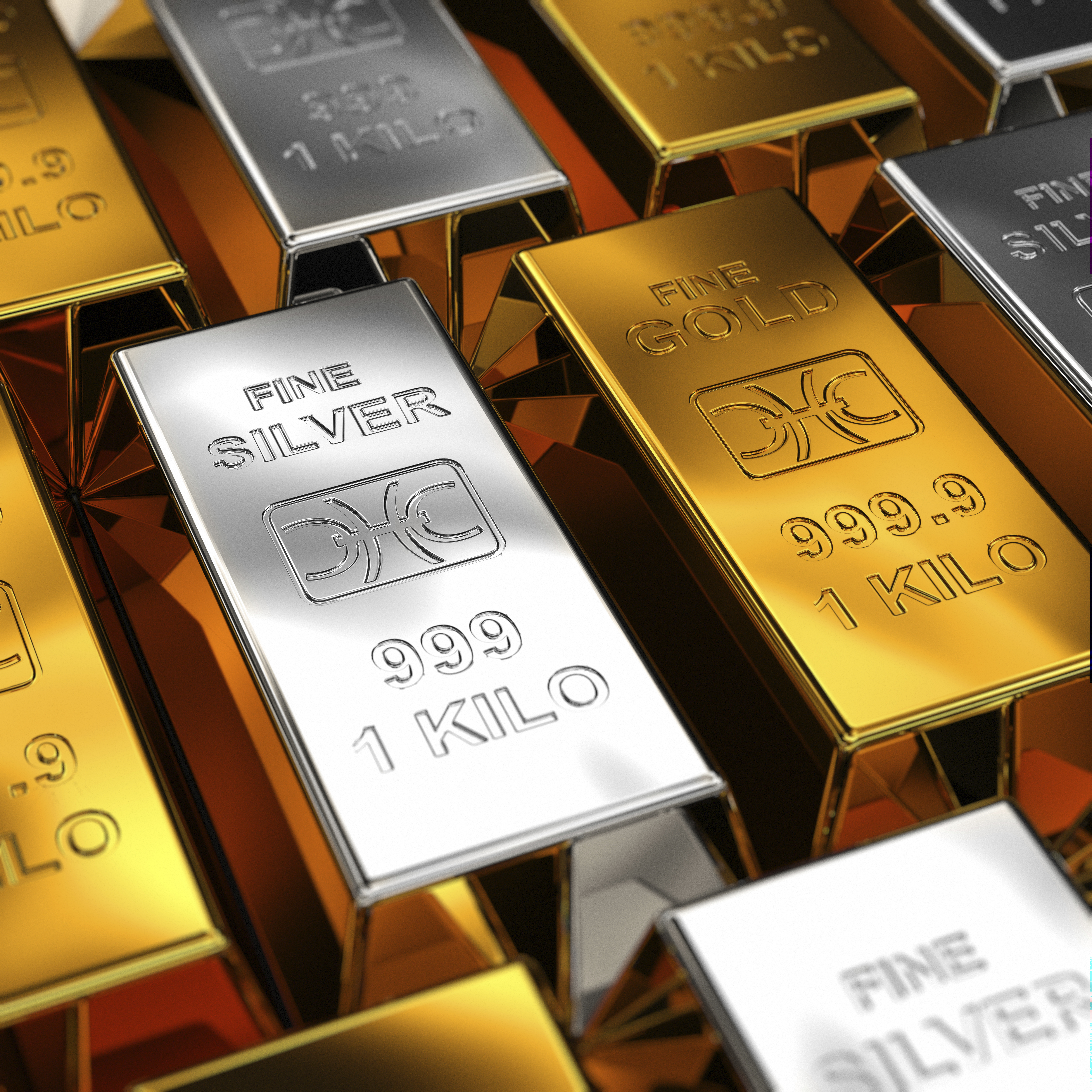 Cover photo for moneymetals