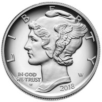 1 Oz Palladium American Eagle