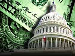 Political class loves the idea of digital cash