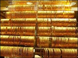 India ends strike to buy gold