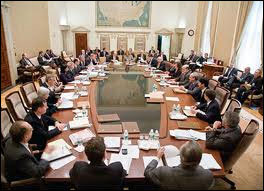 Federal Reserve meeting could manipulate market sentiment