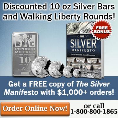 Walking Liberty Buy 1 Oz Silver Rounds Money Metals