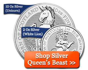 Money Metals Exchange: Your Trusted Source for Gold & Silver