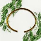 24 karat solid gold bracelet low bullion prices featured