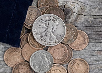 Three Lies Used to Lure Buyers into Paying High Prices for Rare Coins