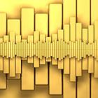 $400 Gold Forecast