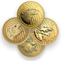 Buy Gold 99999 Bullion