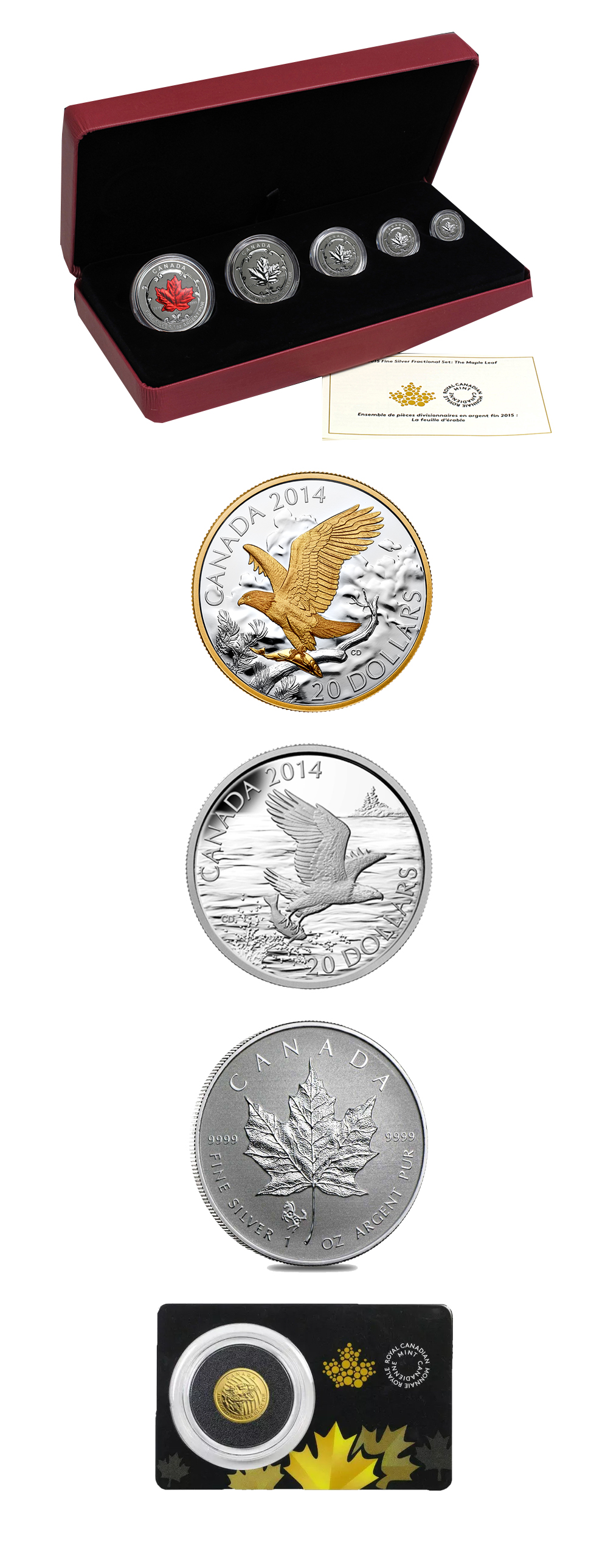 Money Metals Exchange Bullion Specials - Cheap Gold & Silver