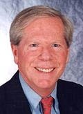 Former Treasury official, Paul Craig Roberts