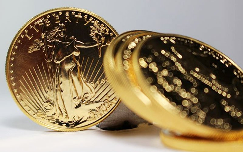 american eagle gold coins for sale