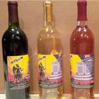 american wine await three gata supporters featured