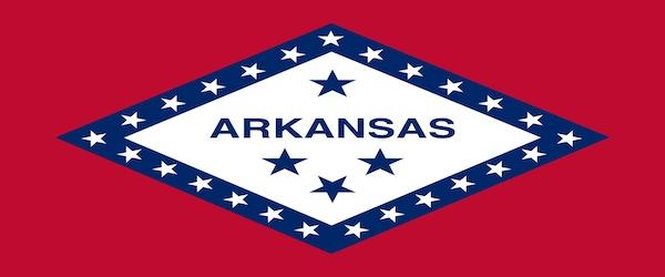 Bullion Laws in Arkansas