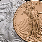 basel-iii-effect-on-gold-and-silver-featured