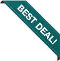 Best Deal on Money Metals Exchange