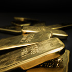 biggest move in precious metals history featured