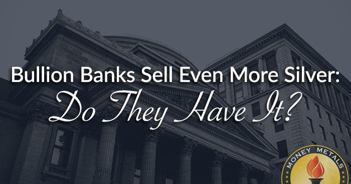 www.moneymetals.com