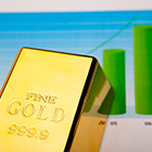 Bullion Banks Used Paper Gold and Silver to Restrain Price Advance featured