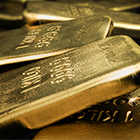bullion buyers market opportunities featured