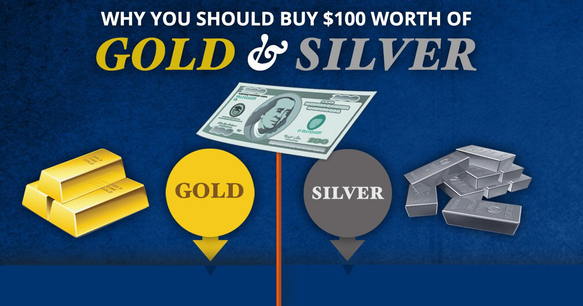 How Much Is A Talent Of Gold Worth In Dollars September 2019
