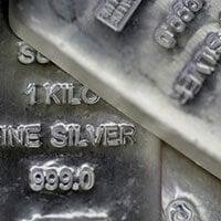 Buy Silver Bars from Money Metals Exchange