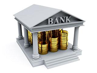 Central Banks Gold