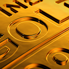 cftc audit comex gold featured