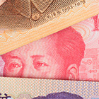 China manipulating yuan currency featured