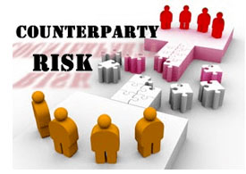 Counterparty Risk