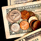 currency-emergency-when-the-debt-comes-due-featured