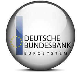 Deutsche Bank Eurosystem