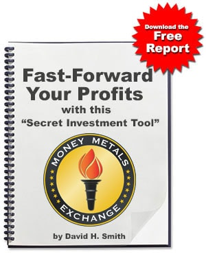 Fast Forward Your Profits