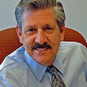 Dr. Richard Ebeling Interview