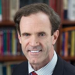 Dr. Samuel Gregg