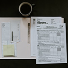 an-emboldened-super-funded-irs-to-target-bank-depositors-featured