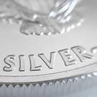 Factors driving silver prices