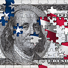fed borrowing crosses rubicon featured