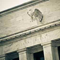 Fed announced additional money per month in stimulus reduction