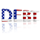 Federal Debt Ceiling Reached featured