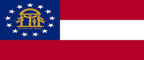 Bullion Laws in Georgia
