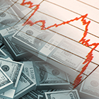 global financial breakdown continues featured