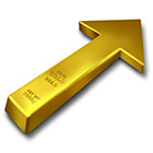 gold breakout key level featured