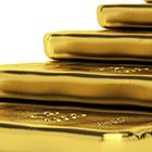 gold buyers price over 1400 featured