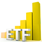 gold etf holdings surge featured